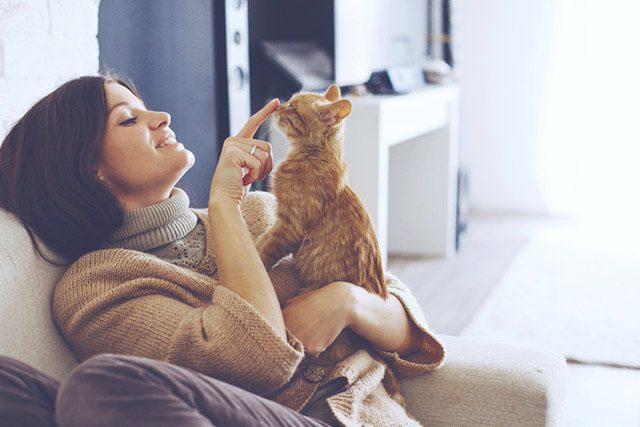 Tipp gegen Stress: Zeit für Hobbies nehmen