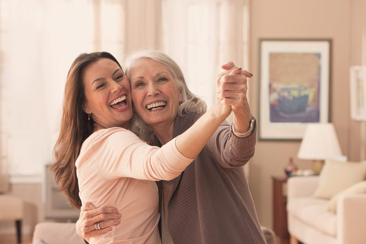 Tipps zum Knochen stärken gegen Osteoporose