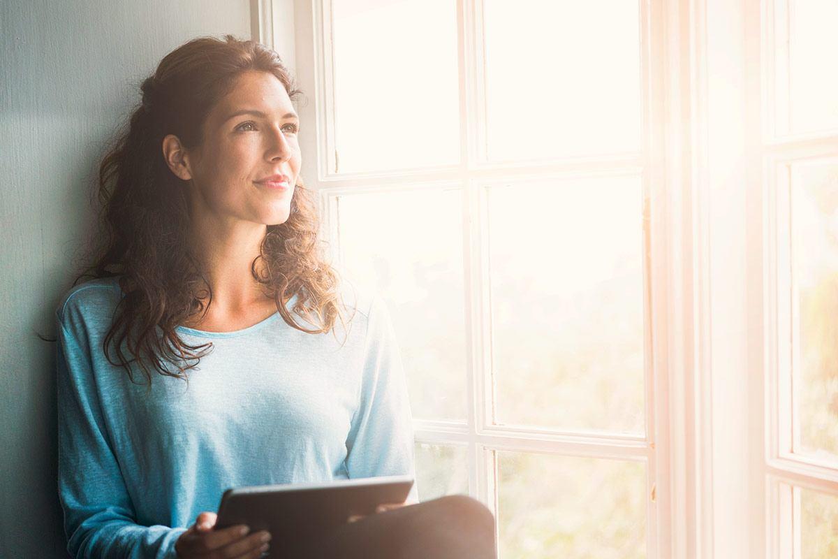 Hormone steuern unser Leben auf vielfältigste Weise