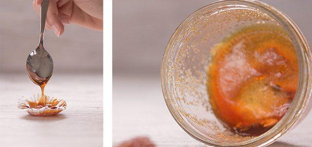 Hustenbonbons selber machen ist gar nicht so leicht, wie es aussieht.