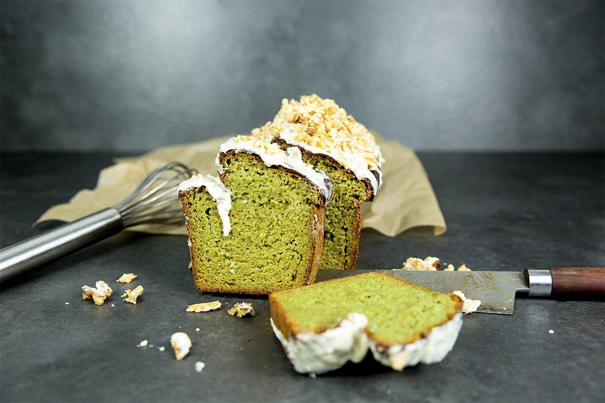 Anti-Stress-Kuchen