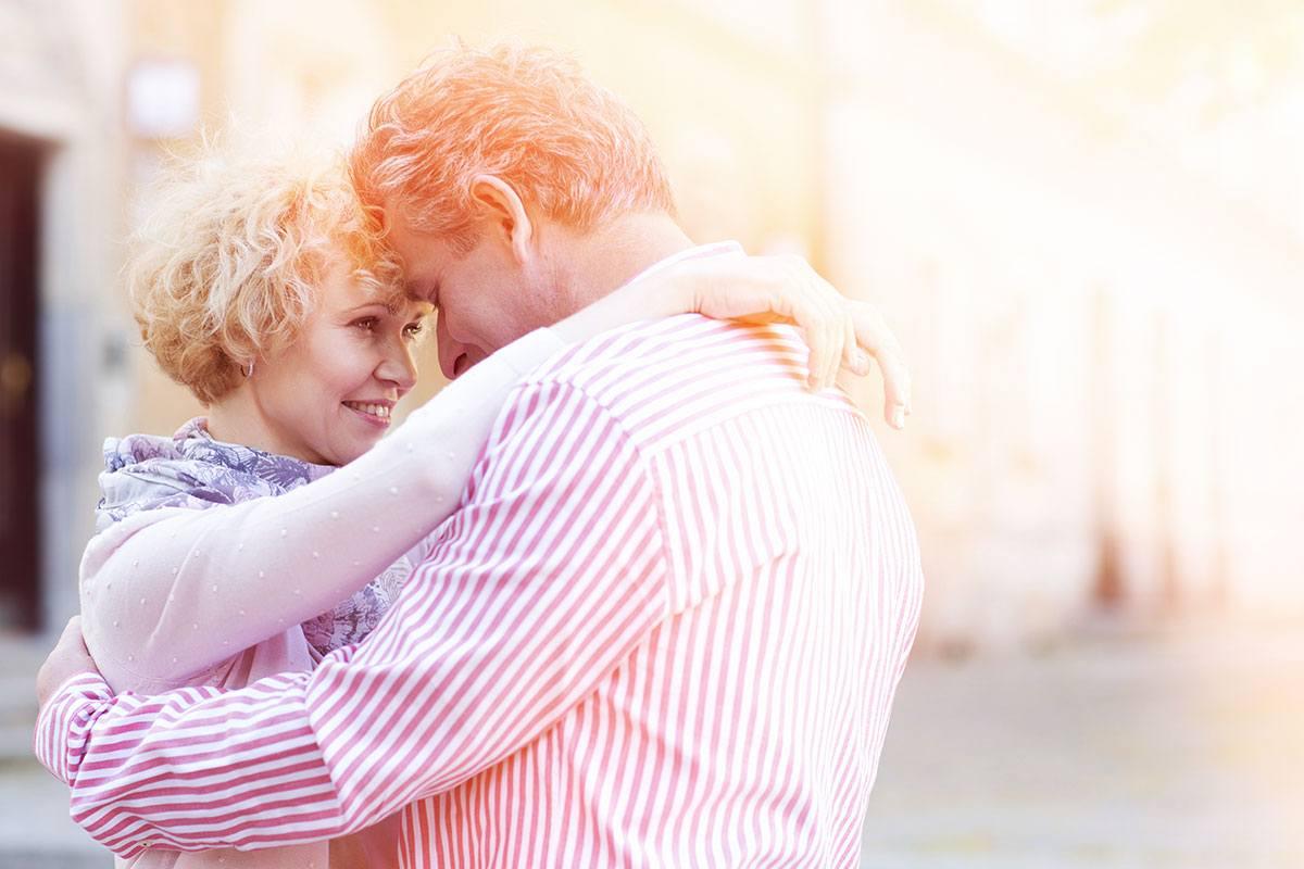 Gesund altern: So investieren Sie in Gesundheit als Altersvorsorge