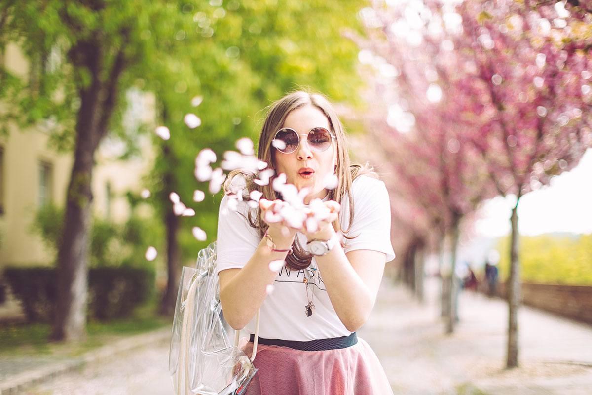 Frühjahrsmüdigkeit betrifft jeden Zweiten. Diese Tipps helfen!