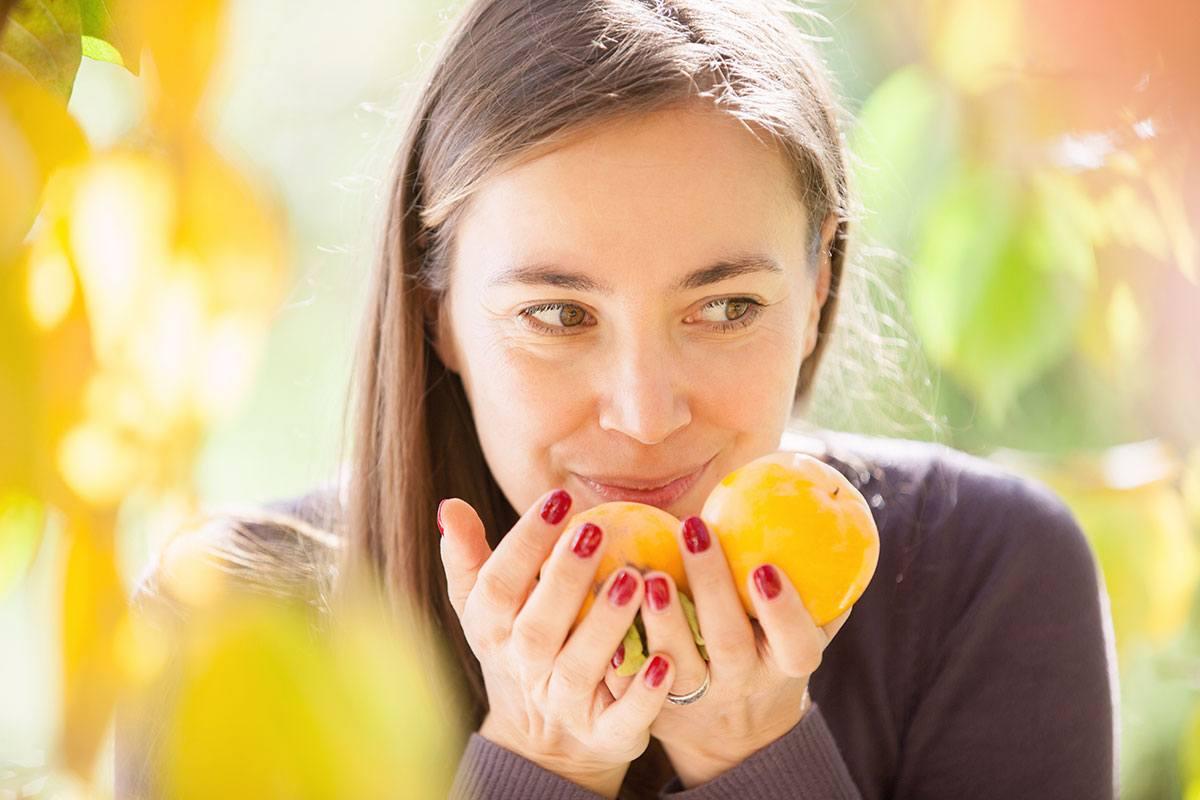 Intuitiv essen: Vertrauen Sie auf Ihr Bauchgefühl
