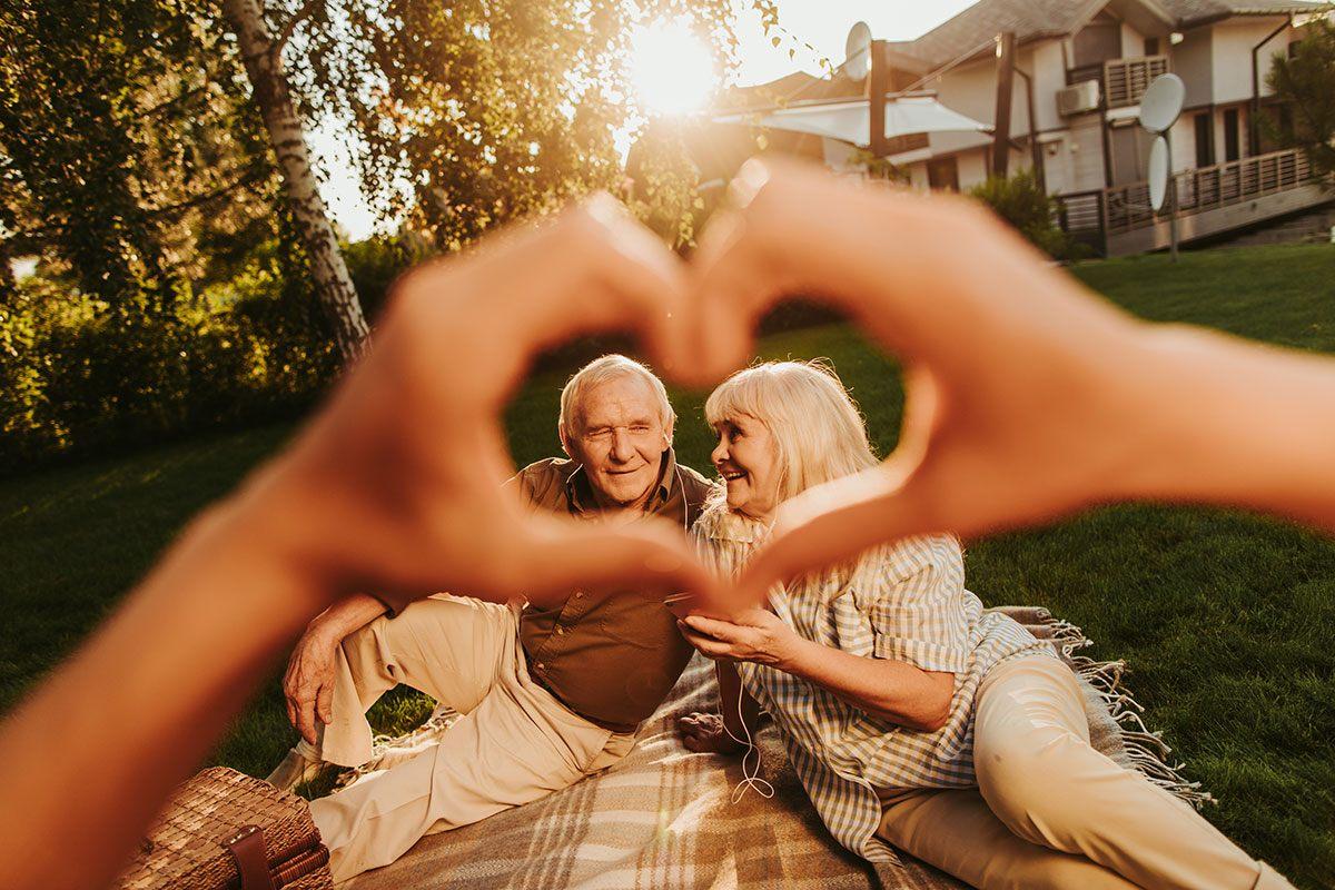Die besten Tipps für ein gesundes Herz