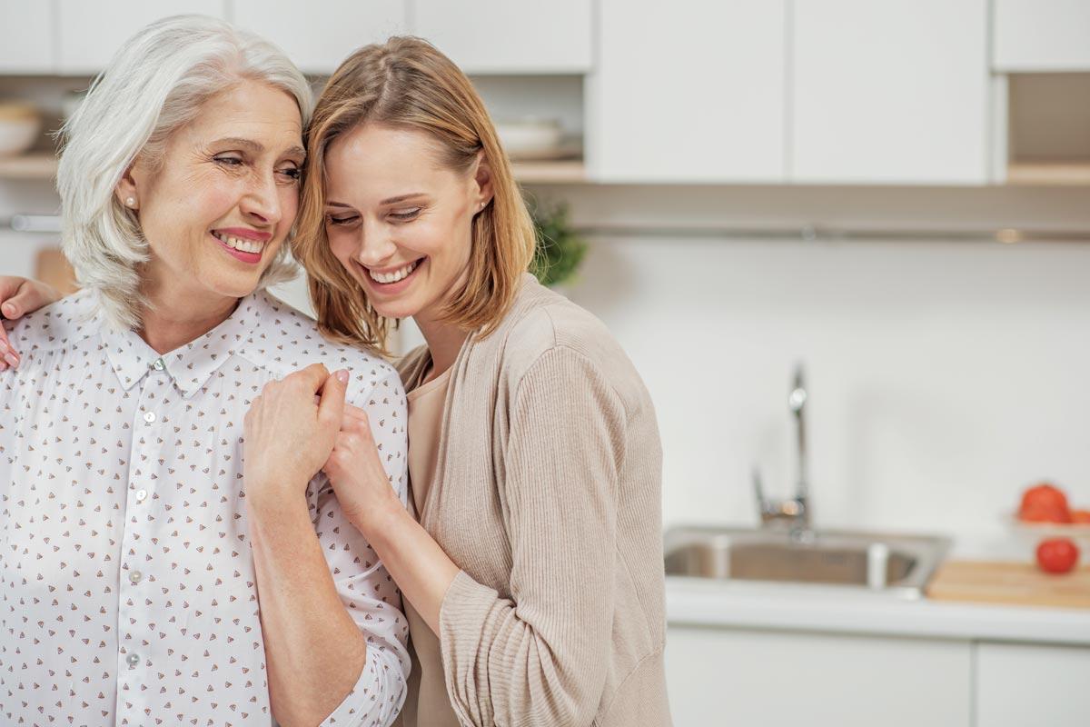 DIe Ernährung ist ein wichtiger Teil der Therapie bei Rheuma.