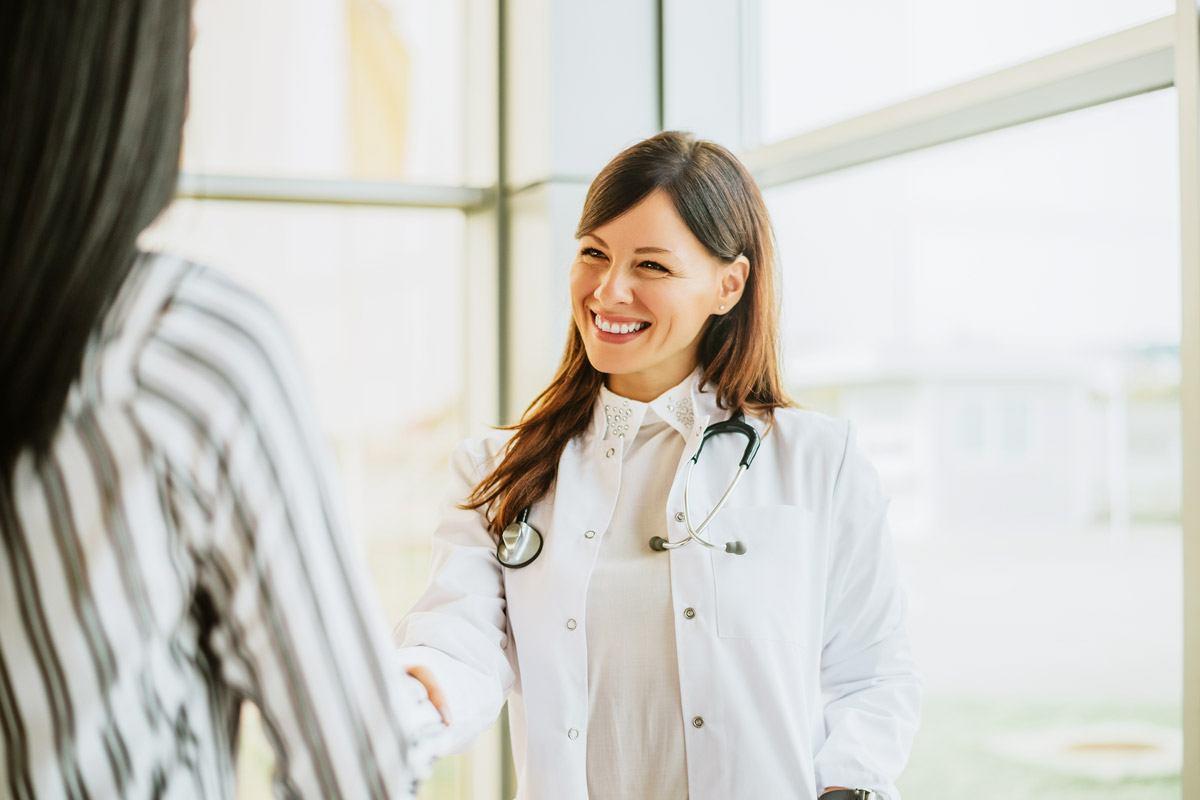 Müdigkeit & Co.: Anhand der Entzündungswerte können Sie den Ursachen auf die Spur kommen.