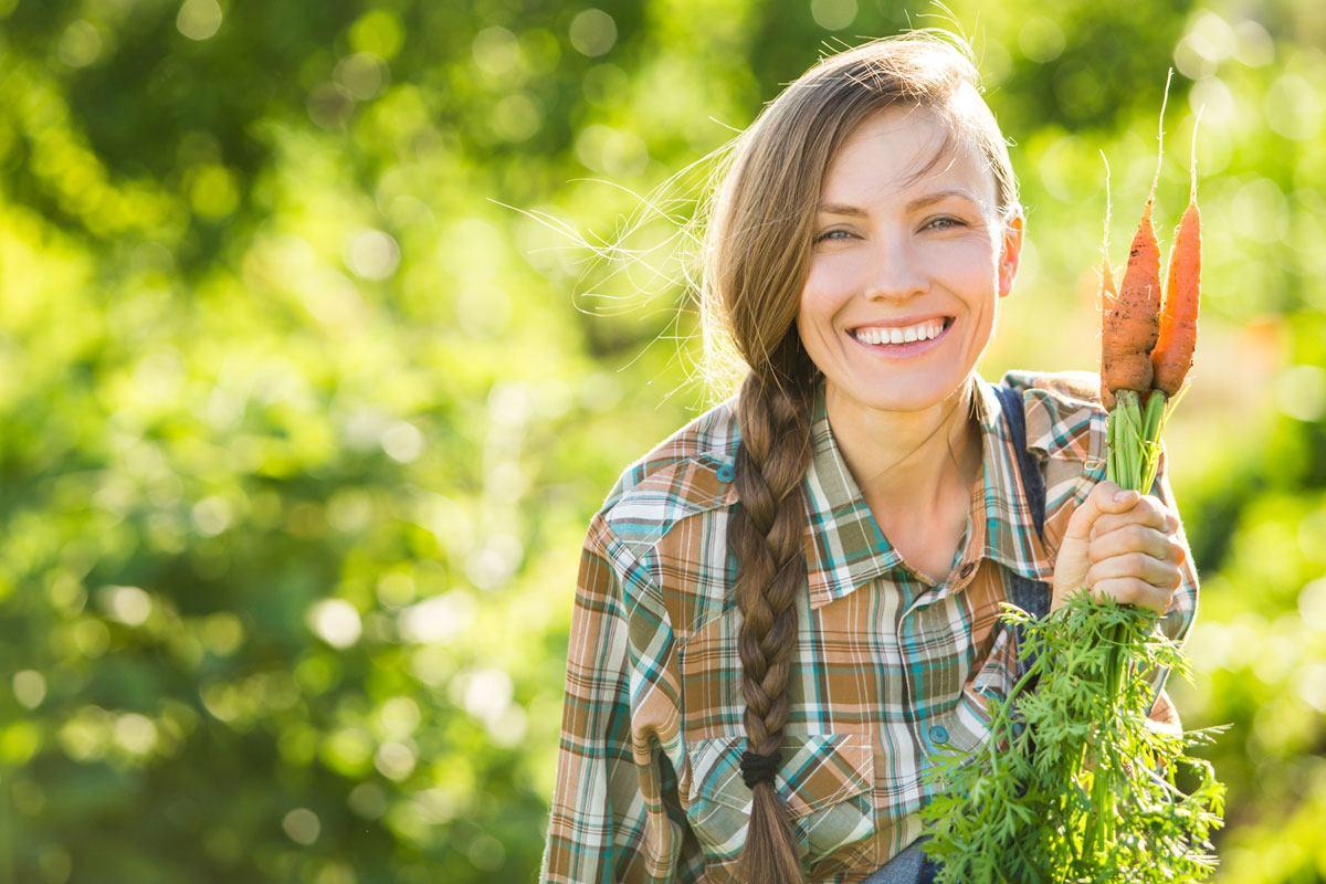 Fibromyalgie: Bewegung, Wärme, Ernährung