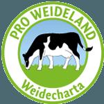 """Ein erstes Siegel für Weidemilch: Das """"Pro Weideland""""-Siegel"""